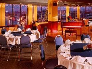 Battery Hotel & Suites St. John's (NL) - Ballroom