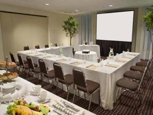 Days And Conference Centre Toronto Don Valley Hotel Toronto - Vergaderruimte