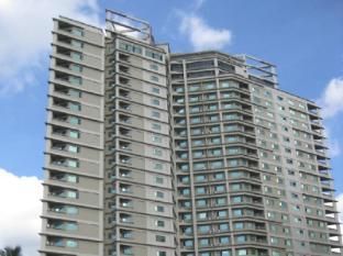 Mandarin Plaza Hotel Cebu - Exterior
