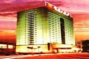 Fuzhou Hotel - Hotels and Accommodation in China, Asia
