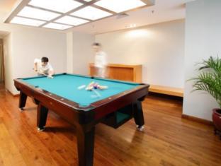 Liuhua Hotel Guangzhou - Sports and Activities