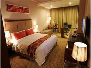 Guizhou Trade Point Hotel - Room type photo