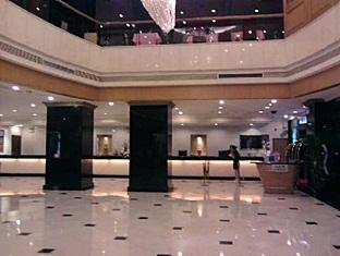 Guizhou Trade Point Hotel - More photos