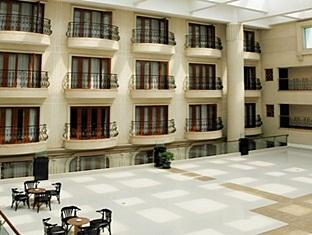 International Conference Hotel - More photos