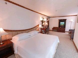 Grand View Hotel - Room type photo