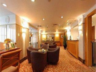 Grand View Hotel - More photos