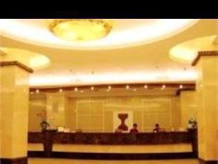 Guang Shen Hotel