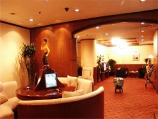 Xinjiang Hoi Tak Hotel - More photos