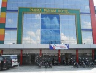 Parma Panam Hotel