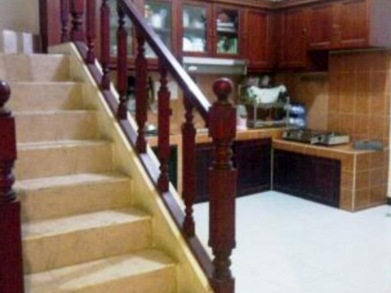 Graha Anugrah Guest House - Hotels and Accommodation in Indonesia, Asia