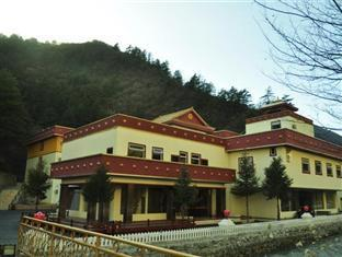 Jiuzhaigou Xian Chi Hotel