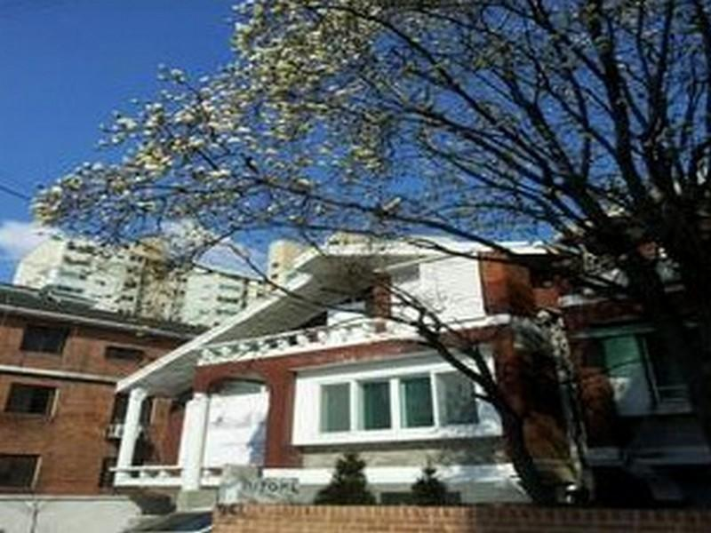 Sutome Guesthouse - Hotels and Accommodation in South Korea, Asia