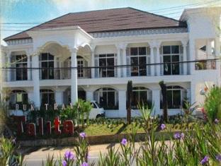 Bukit Raya Talita Hotel
