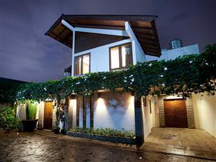 Dago Mijn Huis Villa offer hotels