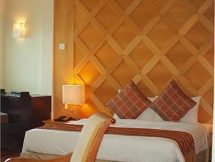 Langkawi Lagoon Resort - Room type photo