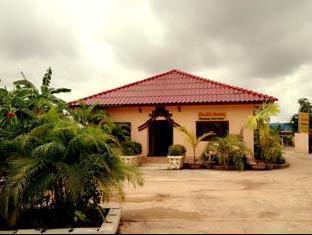 Phanthong Guesthouse