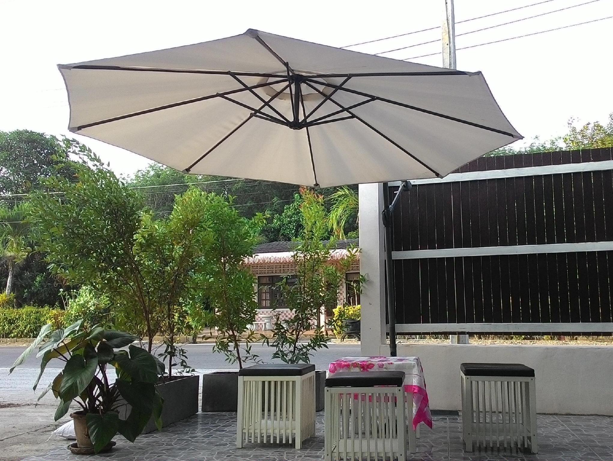 Hotell TN Guesthouse i Bang_Thao_-tt-_Laguna, Phuket. Klicka för att läsa mer och skicka bokningsförfrågan