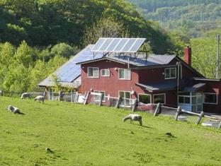 hotel Farm inn Anima no Sato