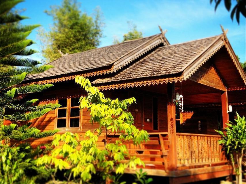 Hotell Bangchak Phuphan Resort i , Sakon Nakhon. Klicka för att läsa mer och skicka bokningsförfrågan