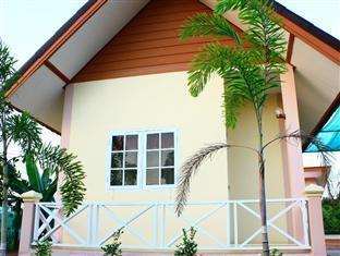 kesara home resort