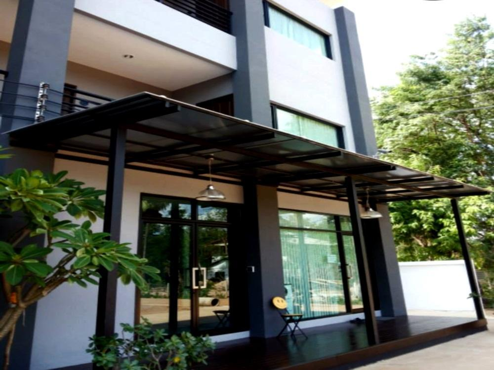 House 945 - Hotels and Accommodation in Thailand, Asia