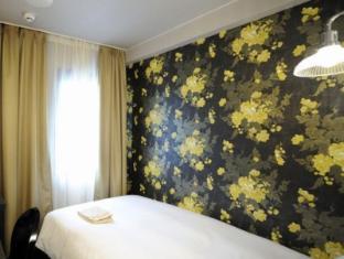 hotel Hotel Eclair Hakata