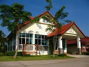 Hotell Chom Dao Hotel   Resort i , Sakon Nakhon. Klicka för att läsa mer och skicka bokningsförfrågan