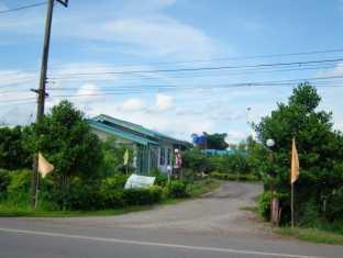 Hotell Chan Song Lah Plaza i , Nakhonpanom. Klicka för att läsa mer och skicka bokningsförfrågan