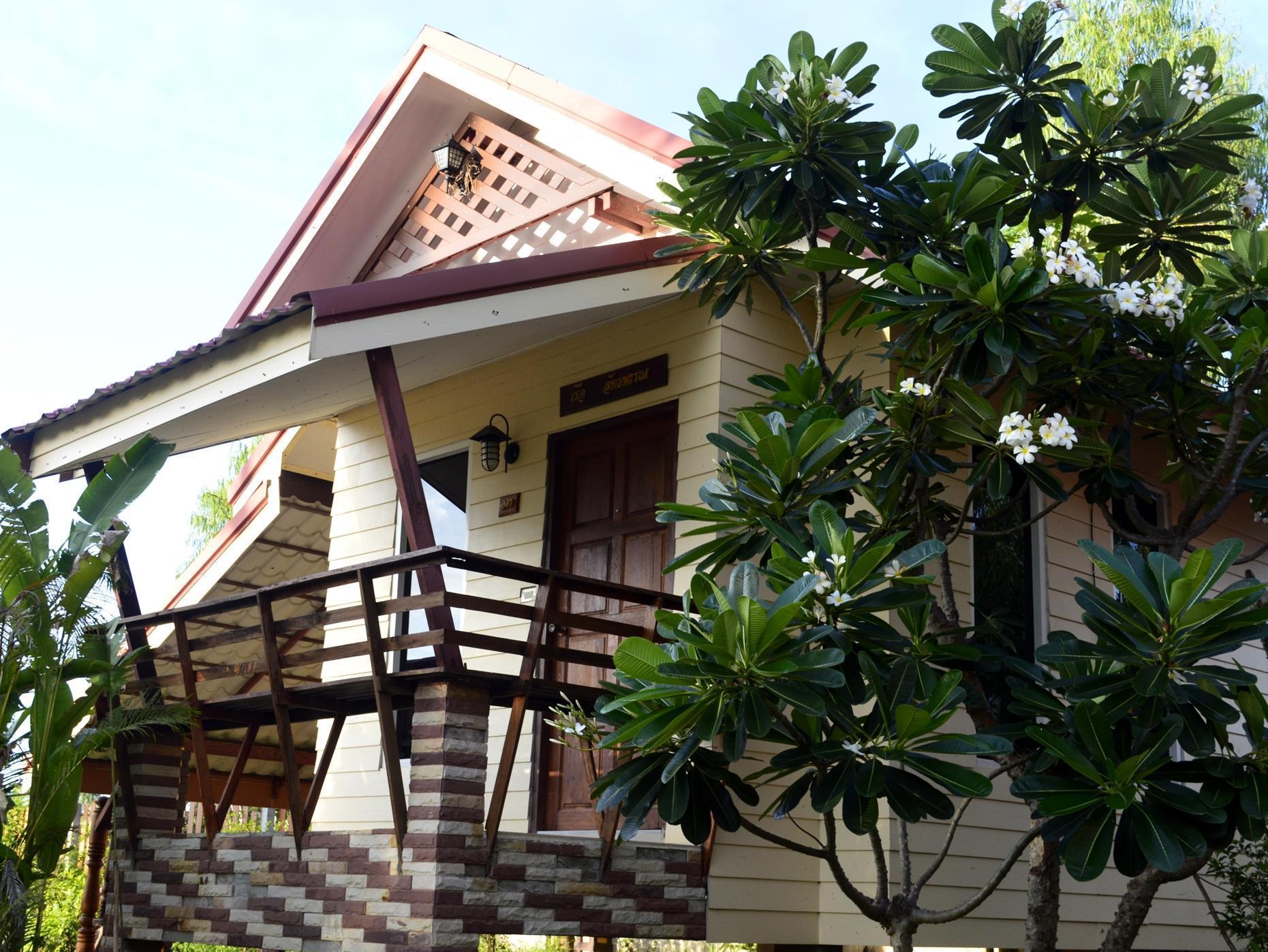 Hotell Rachiga Hotel Grand Resort i , Sakon Nakhon. Klicka för att läsa mer och skicka bokningsförfrågan
