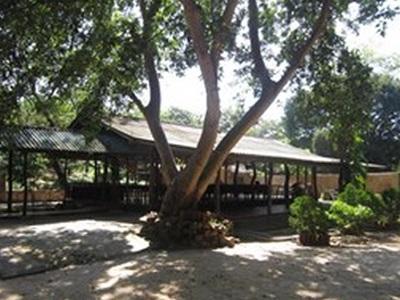 Sudukanda lake resort - Hotels and Accommodation in Sri Lanka, Asia