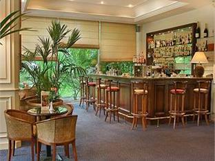 Ambassadeur Hotel Bergen - Pub/Hol
