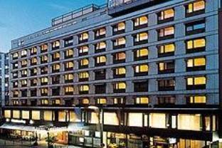 Ambassador Hotel - Hotell och Boende i Tyskland i Europa