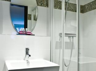 Hotel Antin Trinite Parijs - Badkamer