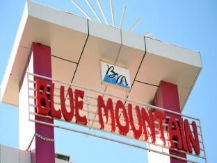 Hotel Blue Mountain