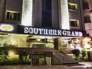 Hotel Southern Grand - Vijayawada