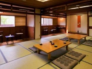 Aso Uchinomaki Onsen Yumeoiso