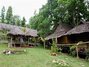 Hotell Yudee Kindee Pai Resort i , Pai. Klicka för att läsa mer och skicka bokningsförfrågan