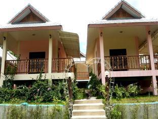 Hotell N Pai Resort i , Pai. Klicka för att läsa mer och skicka bokningsförfrågan