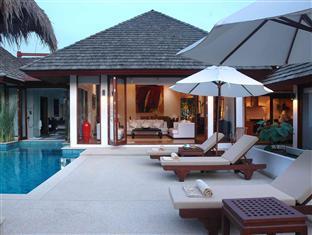 Hotell Thai Bali Villa C i Bang_Thao_-tt-_Laguna, Phuket. Klicka för att läsa mer och skicka bokningsförfrågan
