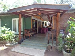 Nature Club Guest House - Hotels and Accommodation in Sri Lanka, Asia