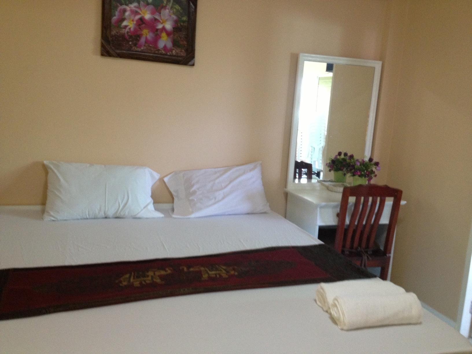 Hotell Kacha Resort i , Bangkok. Klicka för att läsa mer och skicka bokningsförfrågan