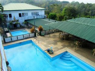 Overlook Resort And Conference Center Antipolo Philippines
