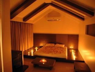 Silver Sands Beach Resort Daman - Club Exotic