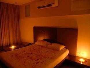 Silver Sands Beach Resort Daman - Club Comfort
