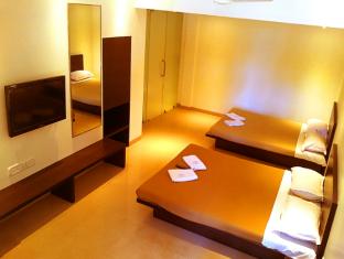 Silver Sands Beach Resort Daman - Villa Super Premium