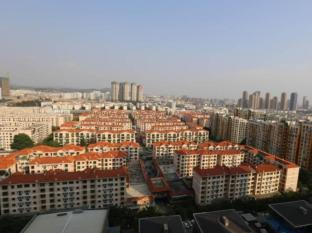 Kunming Nissi Holiday Hotel