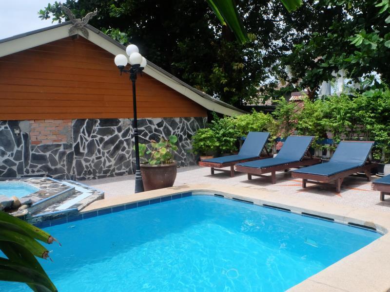 Hotell Chaweng Relax Resort i , Samui. Klicka för att läsa mer och skicka bokningsförfrågan