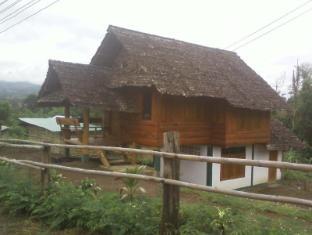 kk hut guest house