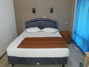Foto Sapphire Hotel Puncak, Indonesia
