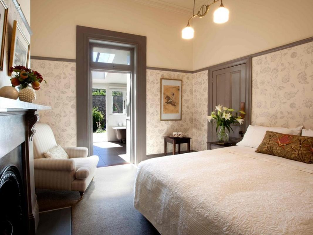 Olivers Central Otago Accommodation - Clyde